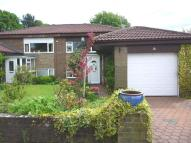 3 bedroom semi detached house for sale in Wellfield Court...