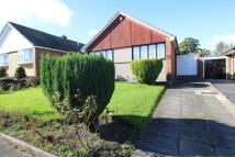 3 bed Detached Bungalow in Willow Court, Ryton, NE40