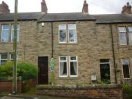house for sale in Sunnygill Terrace, Ryton...