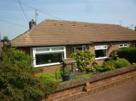 2 bed Semi-Detached Bungalow in Beechwood Avenue, Ryton...