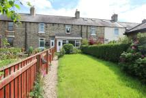 property for sale in North View, Clara Vale, Ryton, NE40