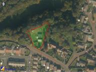 Fairmead Holburn Lane Land for sale
