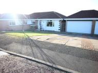 Moss Crescent Bungalow for sale