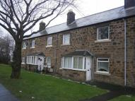 1 bed home for sale in Manor Farm Cottages...
