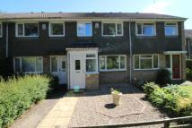 property for sale in Ascot Walk, Newcastle Upon Tyne, NE3