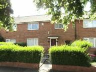 3 bed property for sale in Chesham Green...