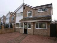 4 bedroom Detached property in Ascot Walk...
