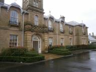 1 bedroom Flat for sale in Lanesborough Court...