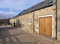4 bed house in East Brunton Wynd...