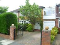 Heathfield Place semi detached property for sale