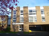 Wyncote Court Flat for sale