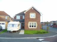 4 bed Detached home for sale in Forest Gate, Forest Hall...