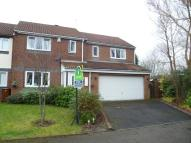 Detached property for sale in Peldon Close...