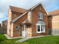 Detached property for sale in Westbury Court...