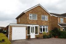 3 bedroom Detached property in Bourne
