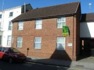 Flat for sale in Bourne