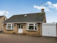 5 bedroom Bungalow for sale in Ailsworth               ...