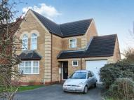 4 bed Detached house in Thurlby