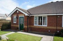 2 bedroom Semi-Detached Bungalow for sale in Market Deeping          ...