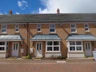 semi detached property in Central Bourne