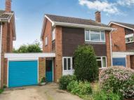 3 bed Detached house in Bourne