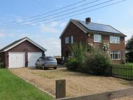 Dowsby Detached property for sale