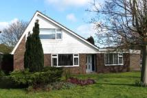5 bed Detached house in Northborough