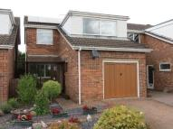 Detached home for sale in Bourne