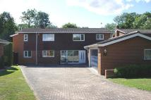 5 bedroom Detached property in Down Gate, Peterborough