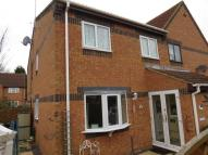property in Kesteven Way, Bourne...