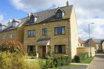 Detached house for sale in AILSWORTH