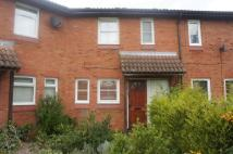 3 bedroom Terraced house in Crowhurst, Werrington...