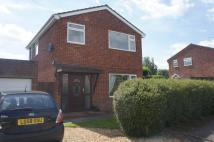 3 bed Detached property in Birch Close, Yaxley, PE7