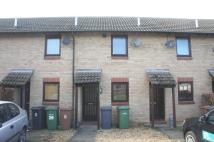 1 bedroom Terraced property for sale in Castor