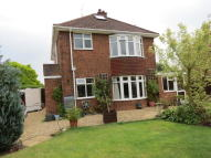3 bedroom Detached house to rent in Austerby, Bourne, PE10