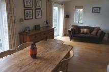 Detached property for sale in Fisher Close, Stilton...