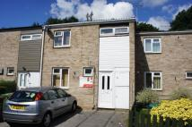 Terraced house to rent in Drayton, Bretton...