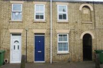 3 bedroom Terraced property in CRAWTHORNE ROAD...