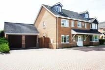 7 bedroom Detached property in Orton Northgate