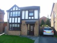 3 bedroom home for sale in Hambledon Close...