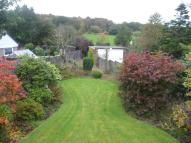 Detached Bungalow for sale in Millbrook Avenue...
