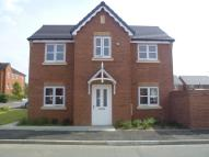 3 bed Detached house in Thorncroft Avenue...