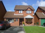 Detached property in Ennerdale Road, Astley...
