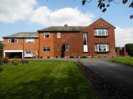 6 bed Detached property for sale in Langs Riggs Breeze Hill...