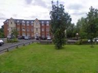 Manchester Road Flat for sale