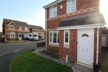 3 bedroom semi detached home for sale in Buttercup Close...