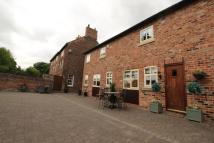 property for sale in Higher Green Lane, Astley,Tyldesley, Manchester, M29