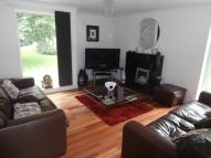 2 bedroom Flat in The Glen, Heaton, Bolton...