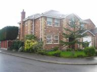 5 bed Detached home for sale in Fountain Park...