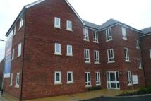 Flat for sale in Bolton Road...